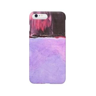 肉 Smartphone cases