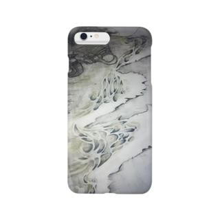 なみなみ Smartphone cases
