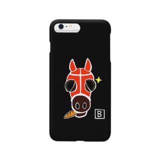 OGUOGUBOSS Smartphone cases