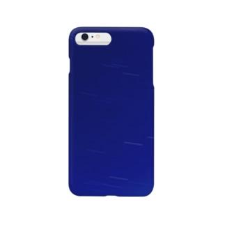 星ズザァート Smartphone cases