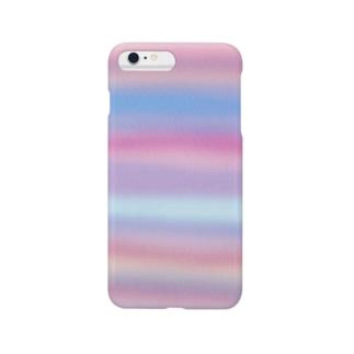 ティーンネイジャー Smartphone cases