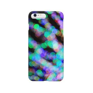 いろいろ2 Smartphone cases