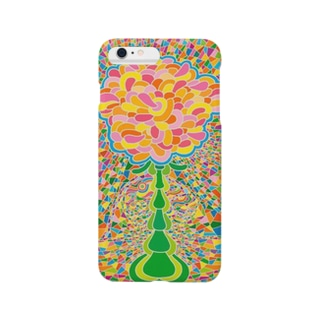 A Flower Smartphone cases