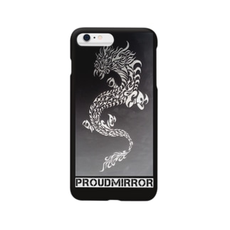 ProudMirror Dragon Smartphone cases