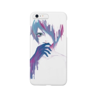 melow Smartphone cases