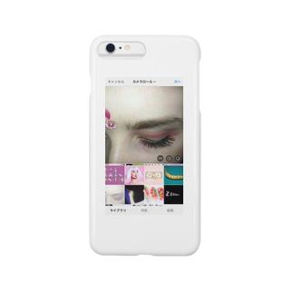 スクリーンショット Smartphone cases