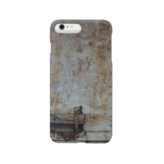 sabi_6 Smartphone cases
