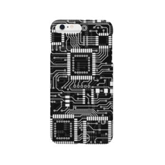 【❔❔❔】 Smartphone cases