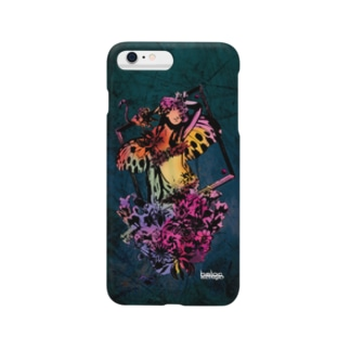 Sexy Girl(iPhone) Smartphone cases