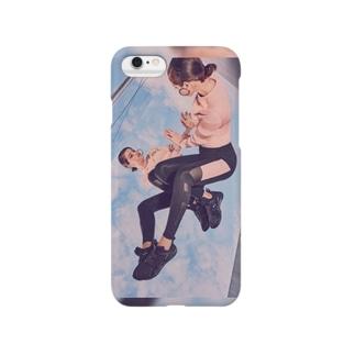 Selena Gomez Smartphone cases