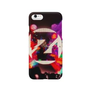 ZEDD (Live) Smartphone cases