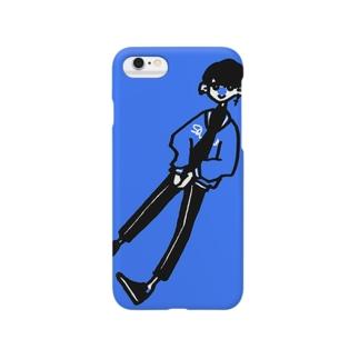 TDM Smartphone cases