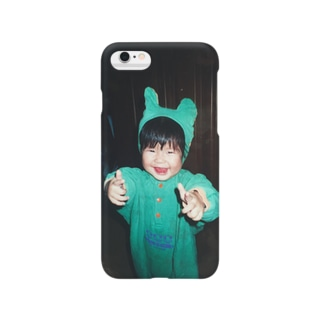 moppyのスマホケース Smartphone cases