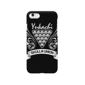 iPhone6★ケース Smartphone cases