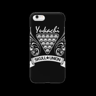 ゆかちー。のiPhone6★ケース Smartphone cases