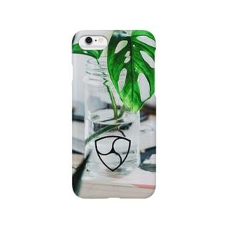 NEM IPHONEケース Smartphone cases