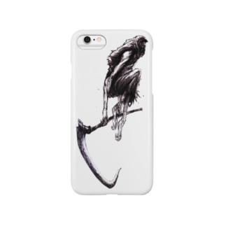 si1 Smartphone cases