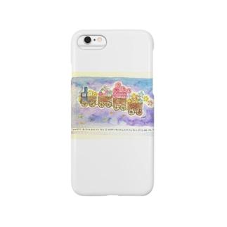 365日HappyBirthDay Smartphone cases