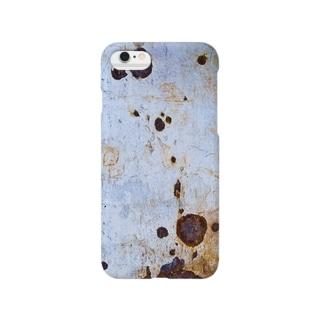 sabi Smartphone cases