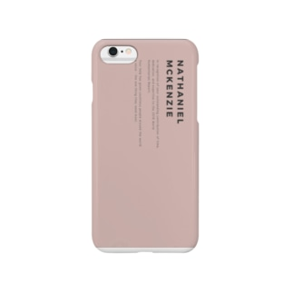 Out of season iphone6 Smartphone cases