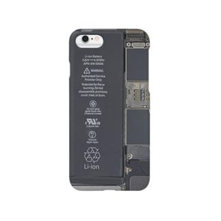 iPhone6/6s Smartphone cases