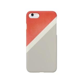 / Smartphone cases