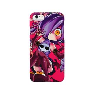 ViVi case Smartphone Case