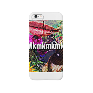317_mのGee Smartphone cases
