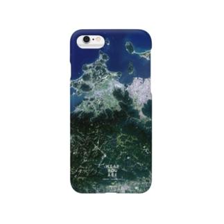 福岡県 糸島市 スマートフォンケース Smartphone cases