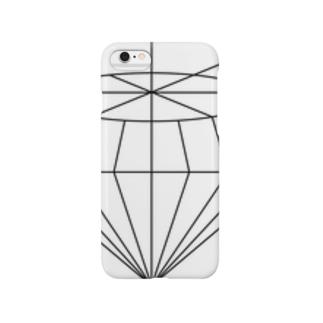 jewelruna Smartphone cases