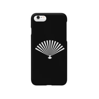 扇 Smartphone Case