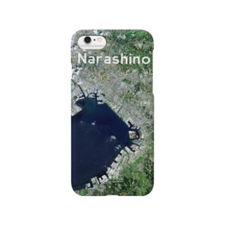千葉県 千葉市 スマートフォンケース スマートフォンケース
