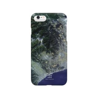 神奈川県 秦野市 スマートフォンケース Smartphone cases