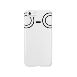 -◎-◎- Smartphone cases
