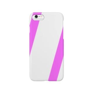 dressoeight_007 Smartphone cases