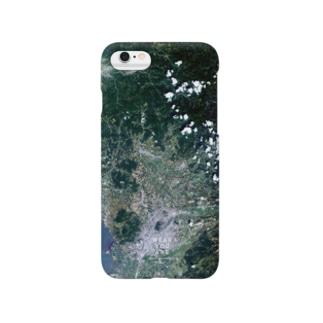 熊本県 山鹿市 スマートフォンケース Smartphone cases