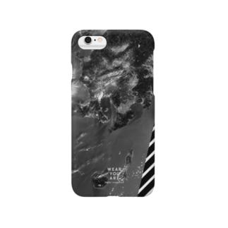 鹿児島県 鹿屋市 スマートフォンケース Smartphone cases
