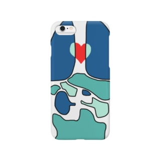 naizou Smartphone cases