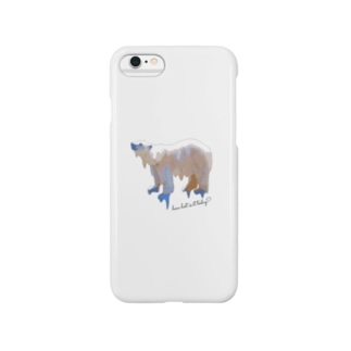 How Hot is it Today? Smartphone cases