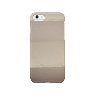 『階段』 Smartphone cases