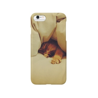 Shanty Smartphone cases