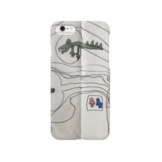 動物園 Smartphone cases