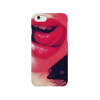 berori Smartphone cases