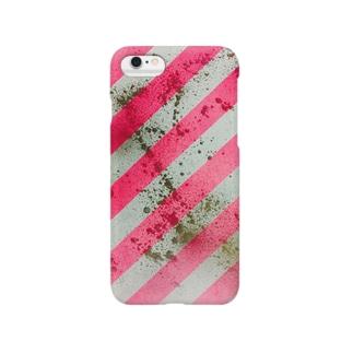 byururi Smartphone cases