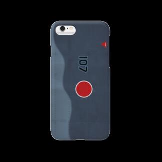 迷彩iPhoneケース専門店の航空自衛隊 F2 迷彩塗装  Smartphone cases