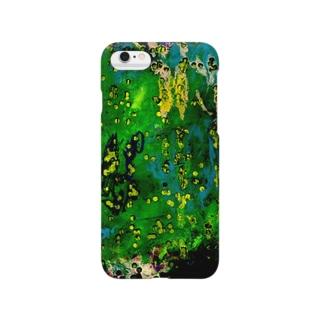 super_3 Smartphone cases
