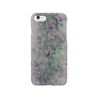 super_5 Smartphone cases