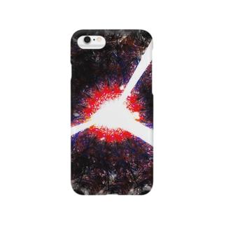 ジャケ Smartphone cases