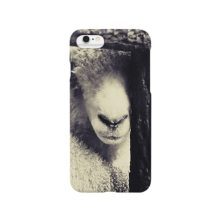 SHEEPFOLD Smartphone cases