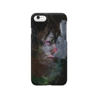 man1 Smartphone cases